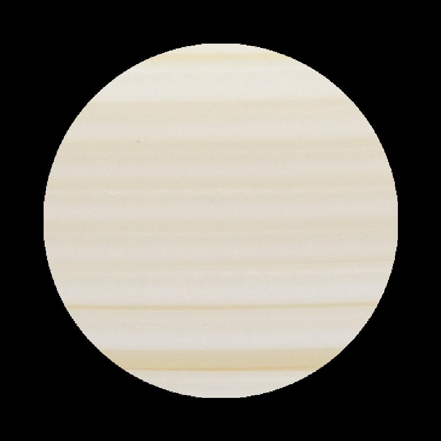 LW-PLA natural-volumineus schuimend filament, 750 gram-3