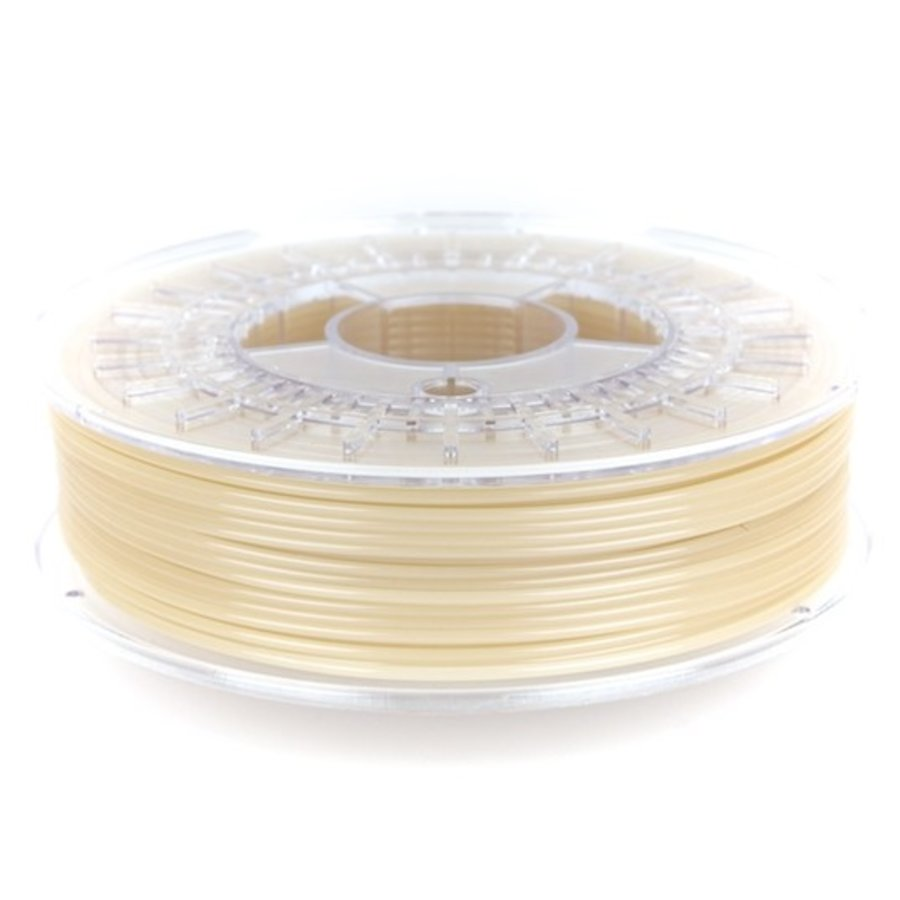 LW-PLA natural-voluminous foaming filament, 750 grams-1