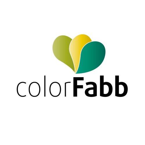 ColorFabb filament