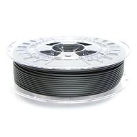 thumb-Varioshore TPU natural-volumineus schuimend flexibel filament, 700 gram-2