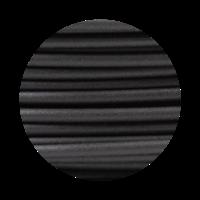 thumb-Varioshore TPU natural-voluminous foaming flexible filament, 700 grams-4