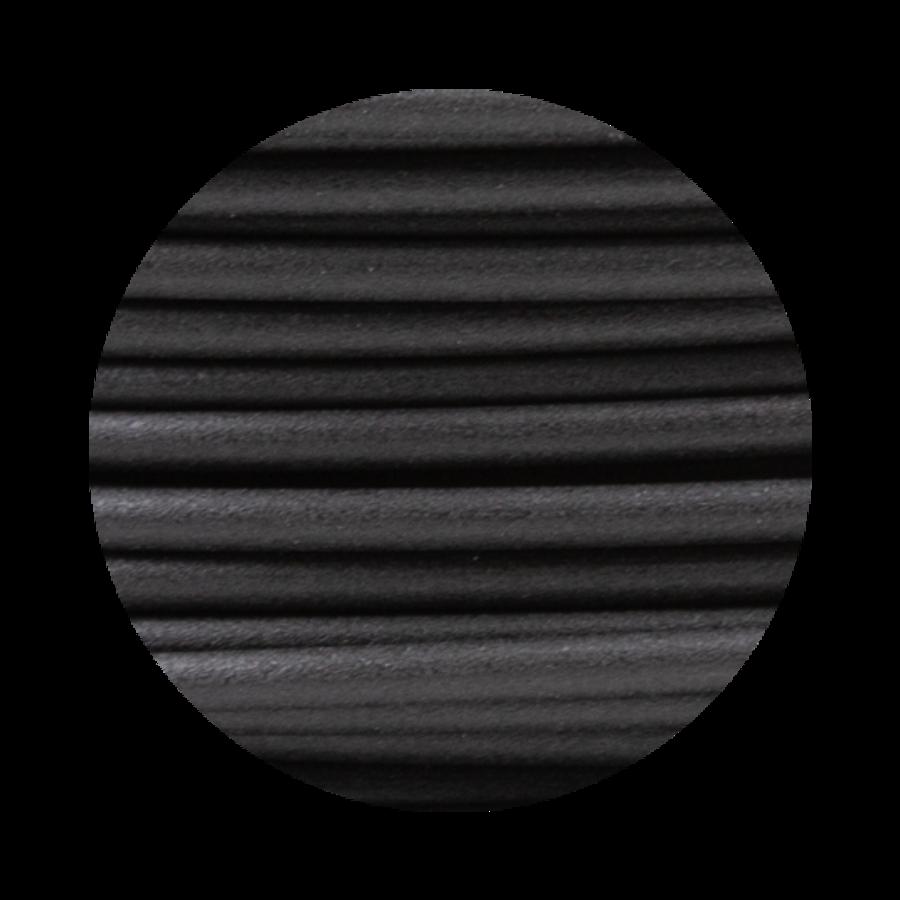 Varioshore TPU natural-voluminous foaming flexible filament, 700 grams-4