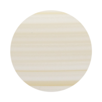 thumb-Varioshore TPU natural-voluminous foaming flexible filament, 700 grams-3