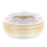 thumb-Varioshore TPU natural-volumineus schuimend flexibel filament, 700 gram-1