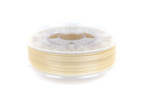 ColorFabb Varioshore TPU natural-voluminous foaming flexible filament, 700 grams