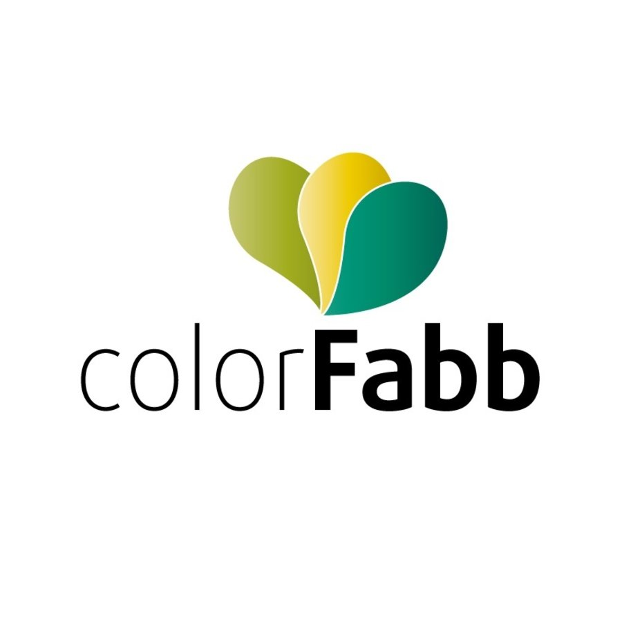 Varioshore TPU natural-voluminous foaming flexible filament, 700 grams-5