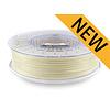Fillamentum Nylon AF80, Kevlar/Aramide, Natural, 1.75 mm, 600 gram (0.6 KG)