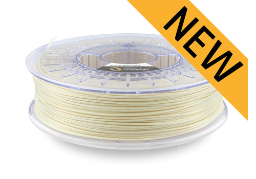 Fillamentum Nylon AF80, Kevlar/Aramide Natural, 600 grams (0.6 KG)