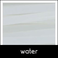 thumb-Cheetah Water, flexible filament, shA 95A hardness, 500 grams (0.5 KG)-1