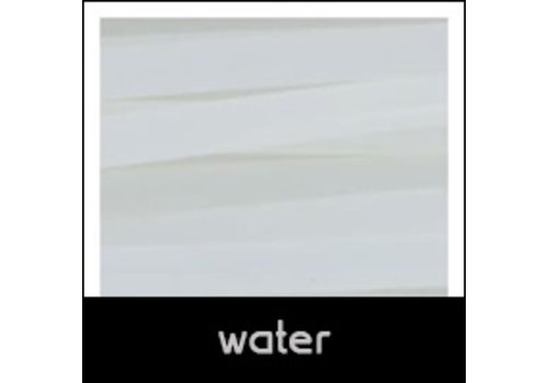 NinjaTek Cheetah Water, flexibel filament, shA 95A hardheid, 500 gram (0,5 KG)