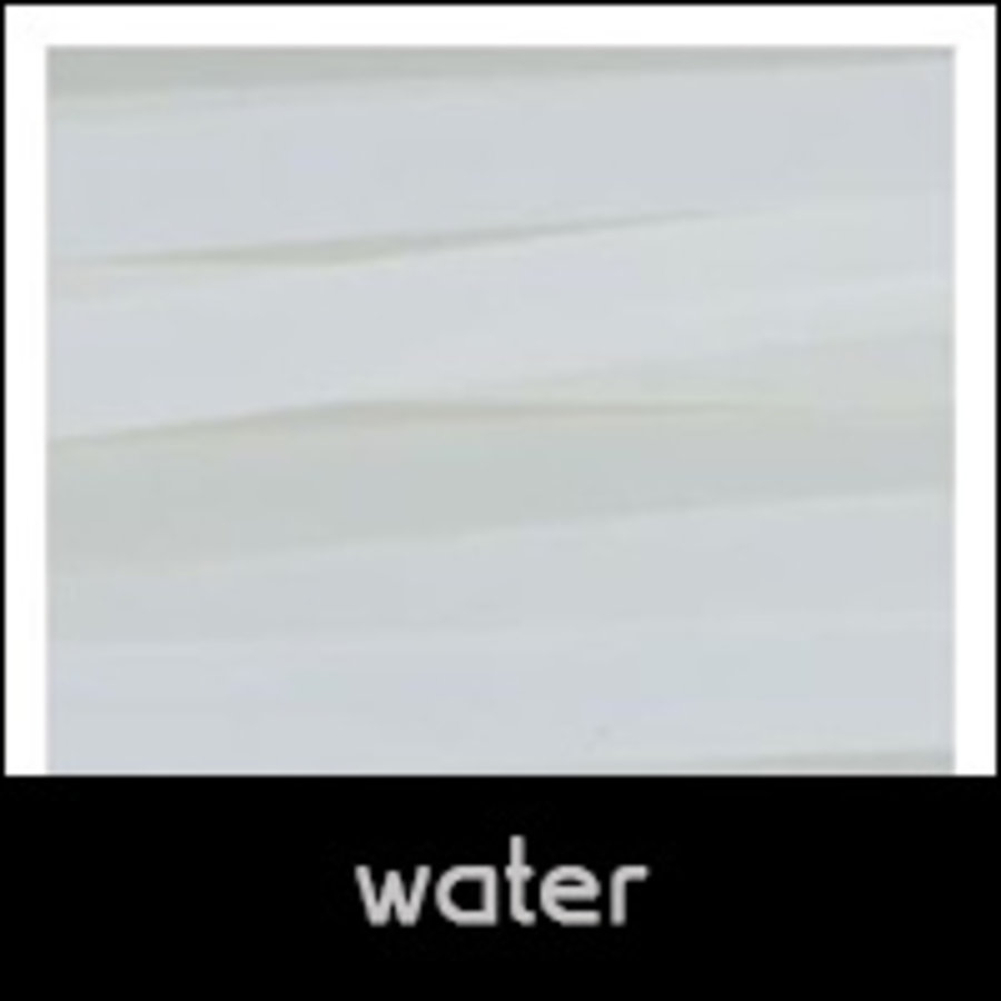 Cheetah Water, flexible filament, shA 95A hardness, 500 grams (0.5 KG)-1