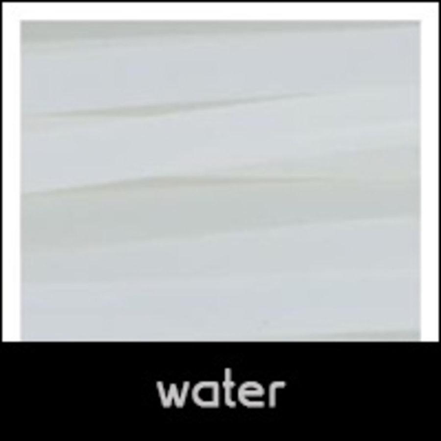 Cheetah Water, flexibel filament, shA 95A hardheid, 500 gram (0,5 KG)-1