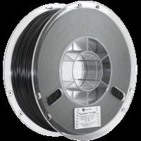 thumb-PC-ABS, industrial 3D printer filament, 1 KG-4
