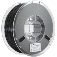 thumb-PC-ABS, industrieel 3D printer filament, 1 KG-4