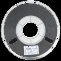 thumb-PC-ABS, industrieel 3D printer filament, 1 KG-5