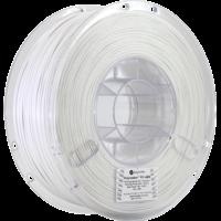 thumb-PC-ABS, industrieel 3D printer filament, 1 KG-1