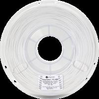 thumb-PC-ABS, industrial 3D printer filament, 1 KG-3