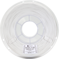 thumb-PC-ABS, industrieel 3D printer filament, 1 KG-3