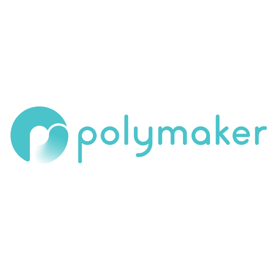 PolyMax ™ PC-FR, flame retardant polycarbonate filament, 1 KG-6