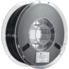 Polymaker PolyMax ™ PC-FR, flame retardant polycarbonate filament, 1 KG