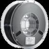 Polymaker PolyMax™ PC-FR, vlamvertragend polycarbonaat filament, 1 KG