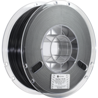 thumb-PolyMax™ PC-FR, vlamvertragend polycarbonaat filament, 1 KG-1