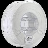 thumb-PolyMax™ PC-FR, vlamvertragend polycarbonaat filament, 1 KG-4