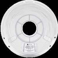 thumb-PolyMax™ PC-FR, vlamvertragend polycarbonaat filament, 1 KG-5