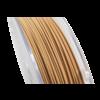 Polymaker PolyWood™ - houtachtig PLA filament, 600 gram