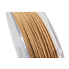 Polymaker PolyWood™ - wood like PLA filament, 600 grams