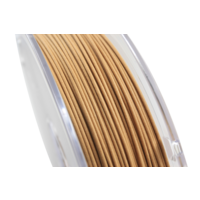 thumb-PolyWood™ - houtachtig PLA filament, 600 gram-1