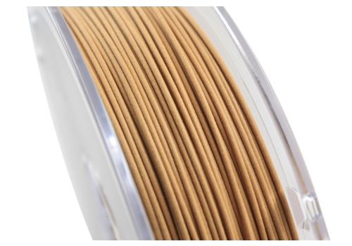 Polymaker PolyWood™ - wood like PLA filament, 600 grams