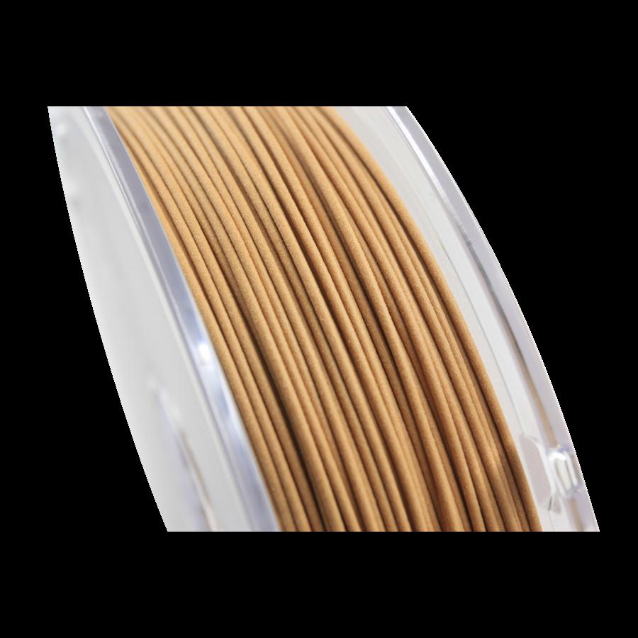 PolyWood™ - wood like PLA filament, 600 grams-1