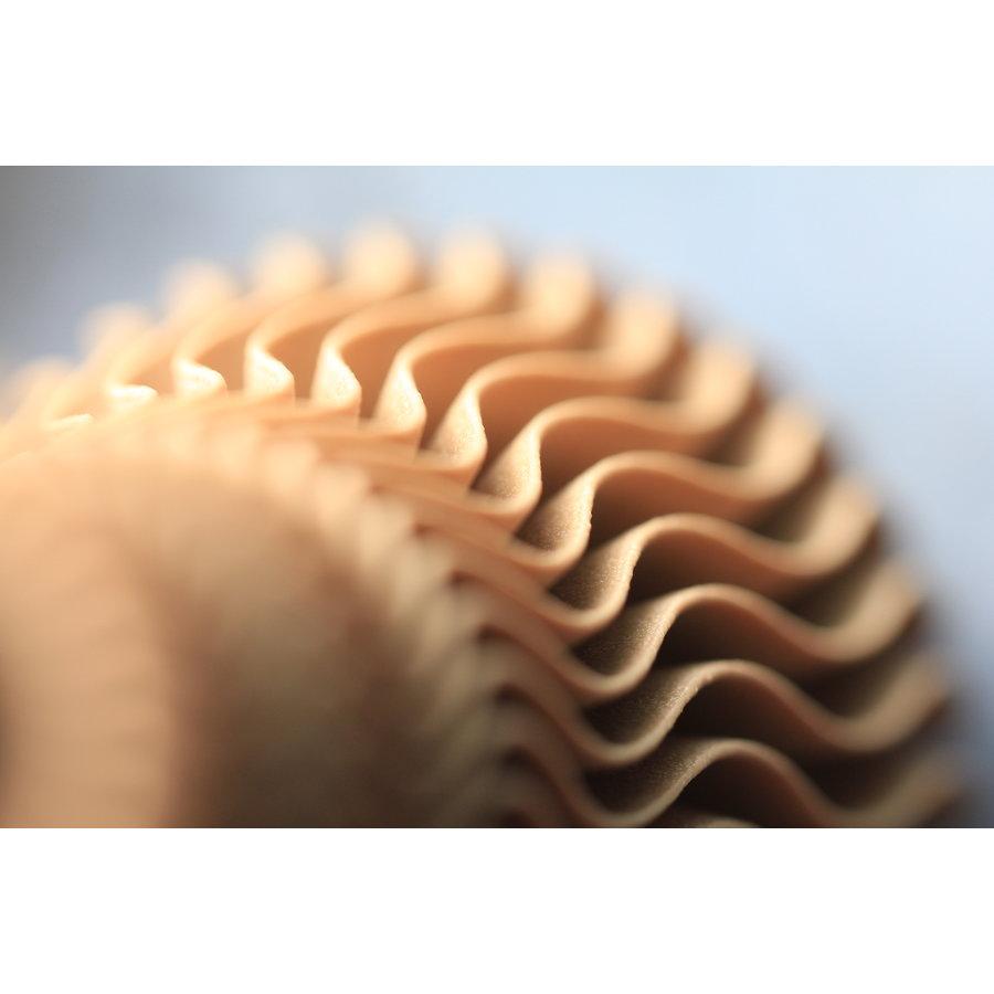 PolyWood™ - houtachtig PLA filament, 600 gram-4