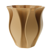 thumb-PolyWood™ - houtachtig PLA filament, 600 gram-6