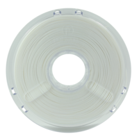thumb-PolyDissolve™ S1-ondersteunend filament voor PLA, flexibel en nylon filamenten, 750 gram-4