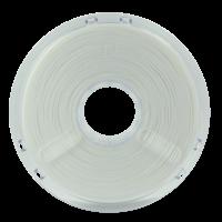 thumb-PolyDissolve™ S1-supporting filament for PLA, flexibel & nylon filaments, 750 grams-4