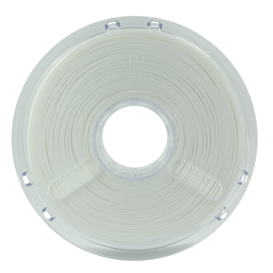 PolyDissolve™ S1-ondersteunend filament voor PLA, flexibel en nylon filamenten, 750 gram-4