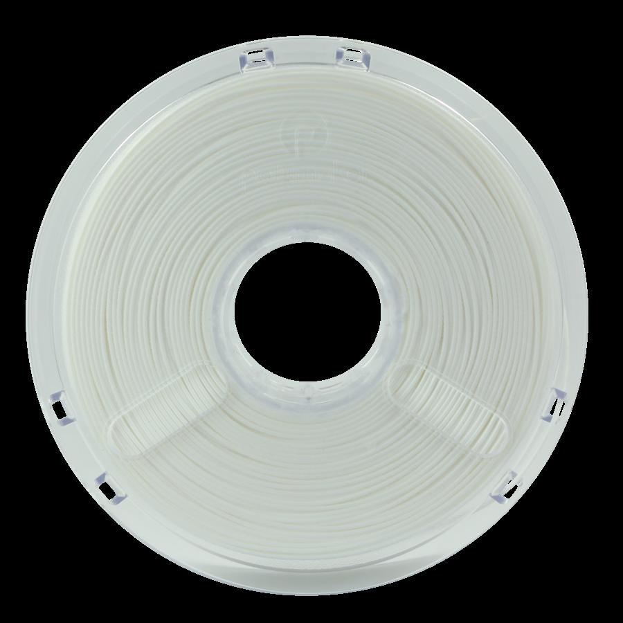 PolyDissolve™ S1-supporting filament for PLA, flexibel & nylon filaments, 750 grams-4