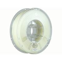 thumb-PolyDissolve™ S1-supporting filament for PLA, flexibel & nylon filaments, 750 grams-1