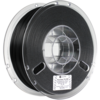 Polymaker PC-PBT, polycarbonate PBT-engineering filament, 1 KG