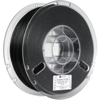 thumb-PC-PBT, polycarbonaat PBT-technisch filament, 1 KG-1