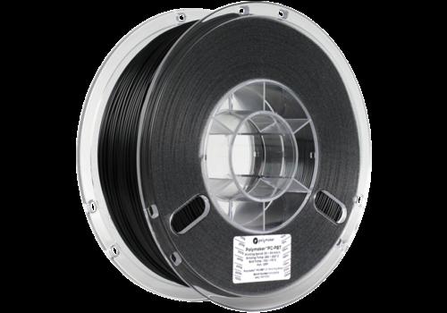 Polymaker PC-PBT, polycarbonaat PBT-technisch filament, 1 KG