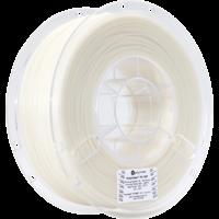 thumb-PC-PBT, polycarbonaat PBT-technisch filament, 1 KG-3