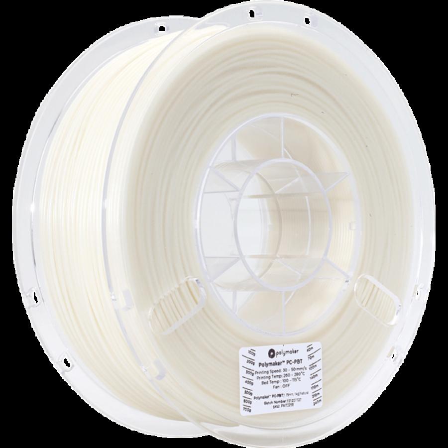 PC-PBT, polycarbonate PBT-engineering filament, 1 KG-3