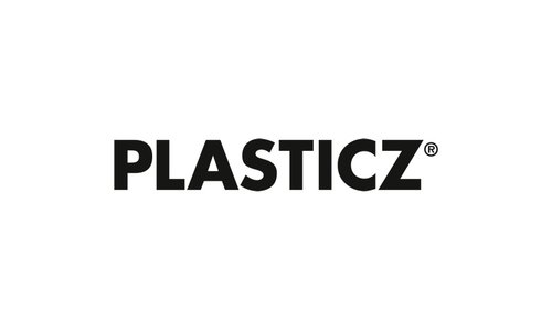 Plasticz