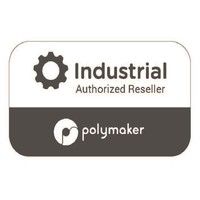 thumb-PolyDissolve™ S2-supporting filament voor PC-, ABS- en ASA filamenten, 500 gram-2