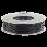 thumb-PolyMide™ PA6-CF, carbon fibres reinforced PA6 (Nylon 6) filament, 2 KG-2