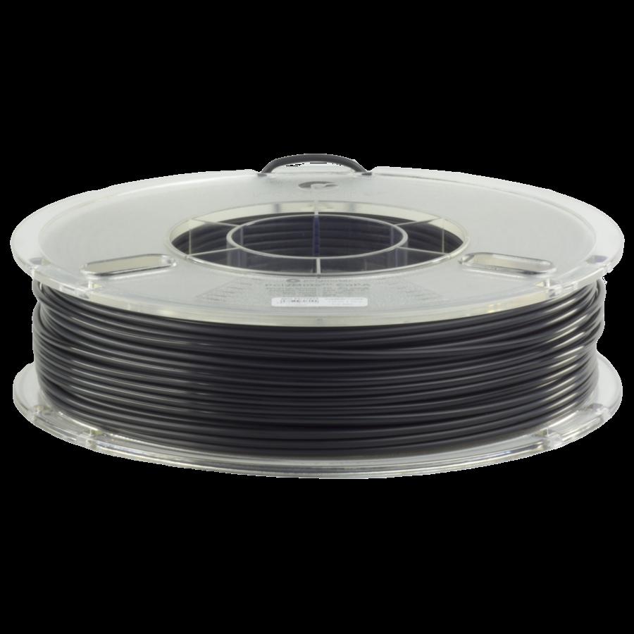 PolyMide™ PA6-CF, carbon vezels gevuld PA6 (Nylon 6) filament, 2 KG-2