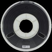 thumb-PolyMide™ PA6-CF, carbon fibres reinforced PA6 (Nylon 6) filament, 2 KG-3